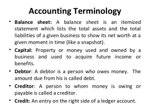 basics-of-financial-accounting-12-638