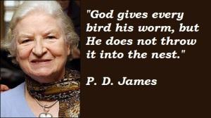 P.-D.-James-Quotes-1